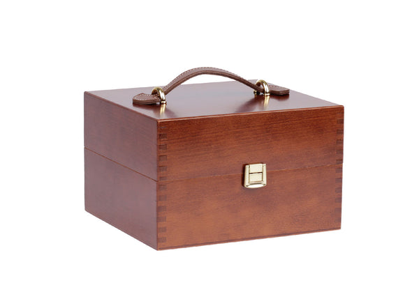 Medaille D'Or Valet Box - Kit