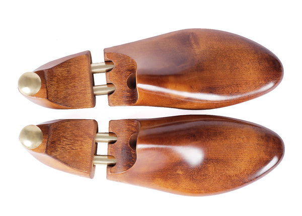 13977 - Maple Shoe Trees