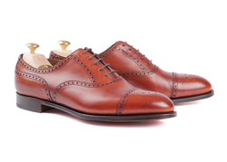 Cadogan - Redwood Antique