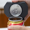 Topless Can Opener (5592460984483)