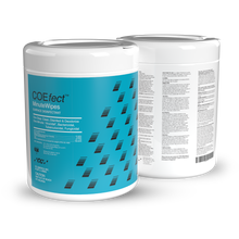 COEfect EPA Approved Disinfecting Wipes
