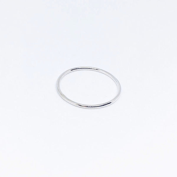 Mini Wire Ring