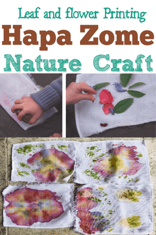 https://thimbleandtwig.com/hapa-zome-a-fun-flower-craft-for-spring/