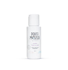 liniment douce mousse