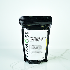 Percarbonate de sodium - 850g