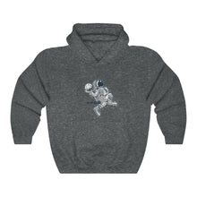 Load image into Gallery viewer, C.O.S.S Moon Unisex Hoodie
