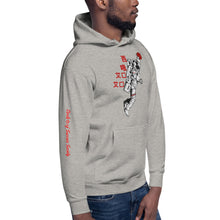 Load image into Gallery viewer, C.O.S.S AstroDunk Mar's Hoodie
