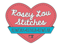 Rosey Lou Stitches