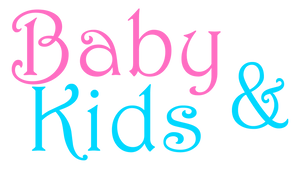 BabynKids Official