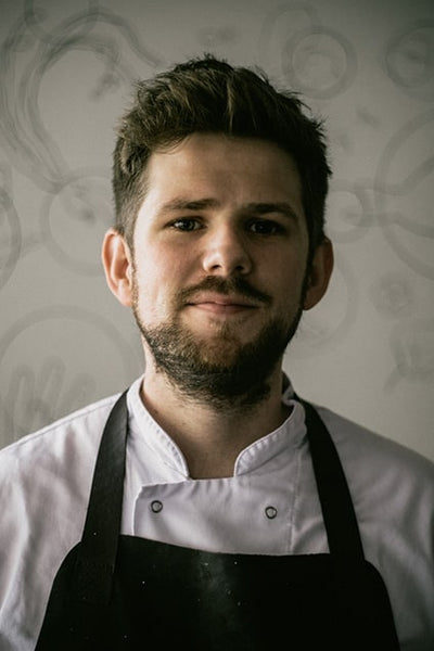 top chef root bristol rob howell