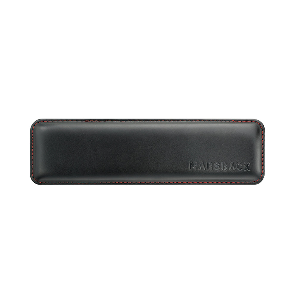 Marsback-Leather-Wrist-Pad