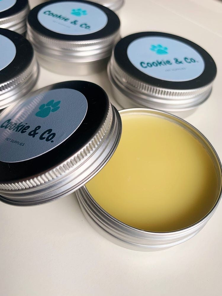 Paw & Nose Balm (Lavender Scented)