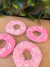 Load image into Gallery viewer, Pretty 'N' Pink Doughnuts