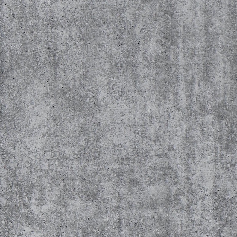 Sibu urban light grey decor sheet
