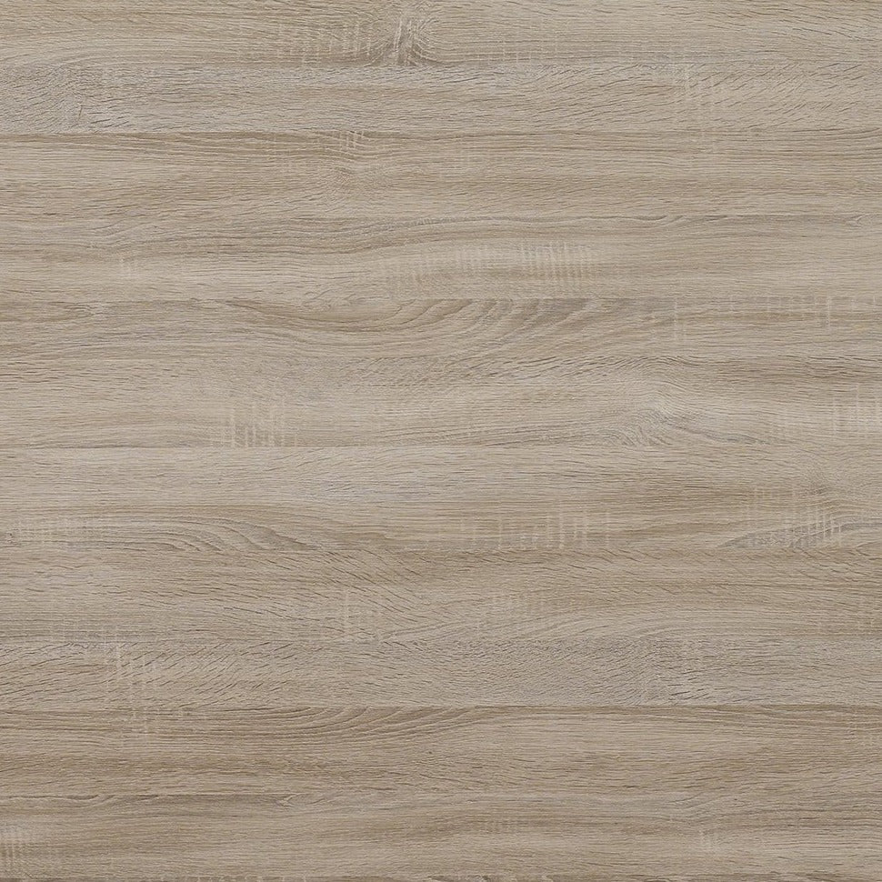 light oak timber decor sheet