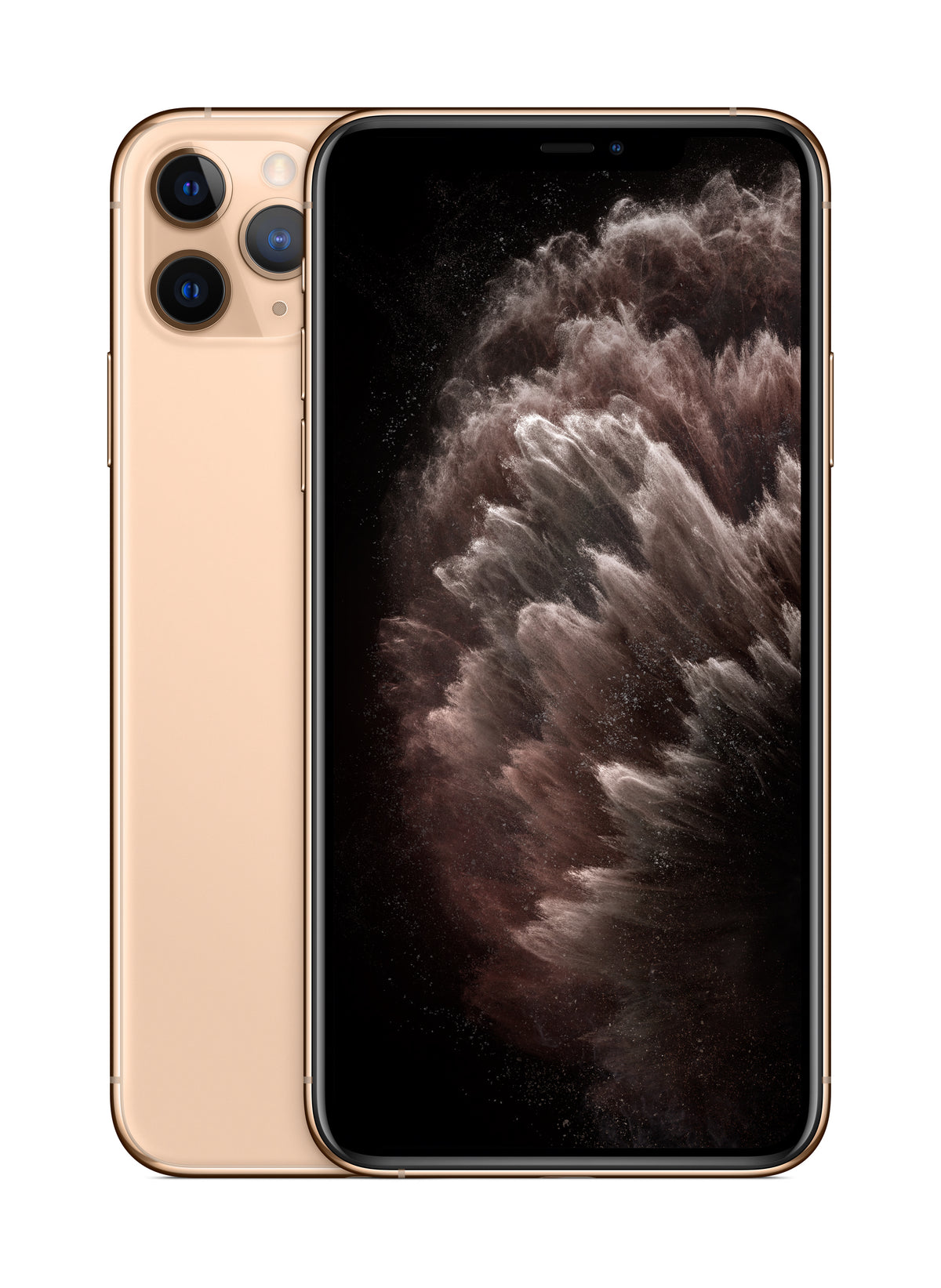 iPhone 11 Pro Max 64GB - Gold