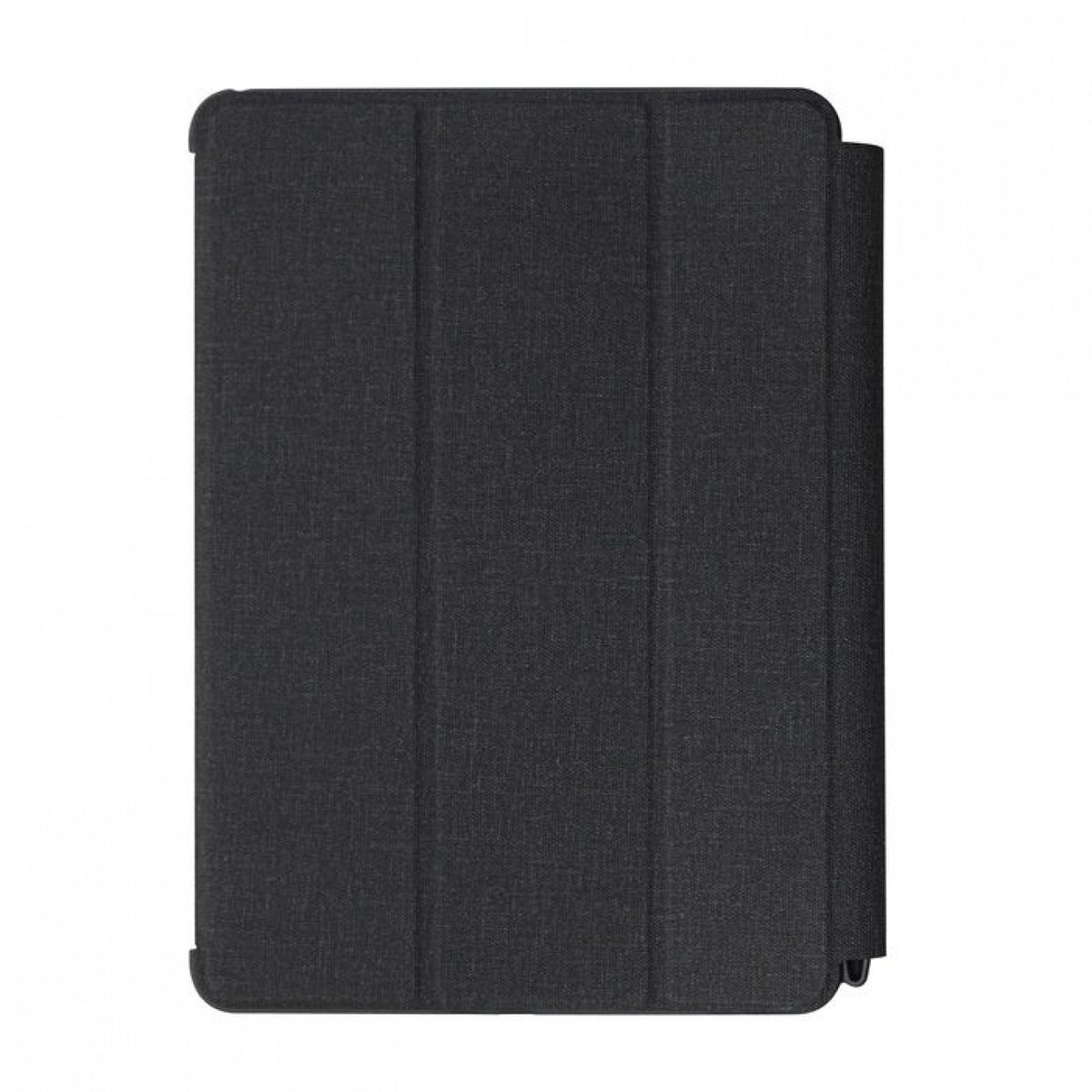 QDOS Muse Case for iPad 10.2-inch - Space Grey