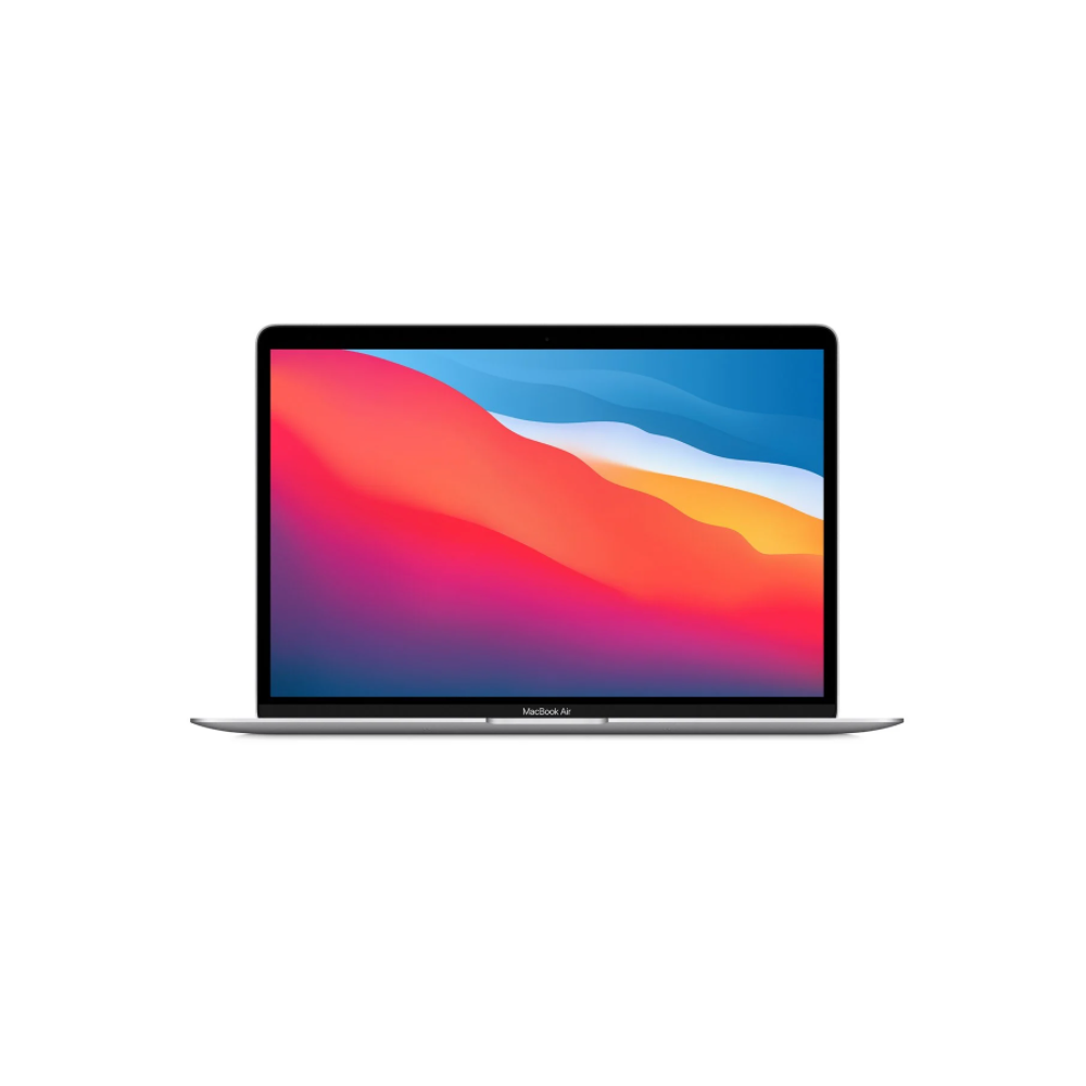 13-inch MacBook Pro | Apple M1 chip | 256GB - Silver
