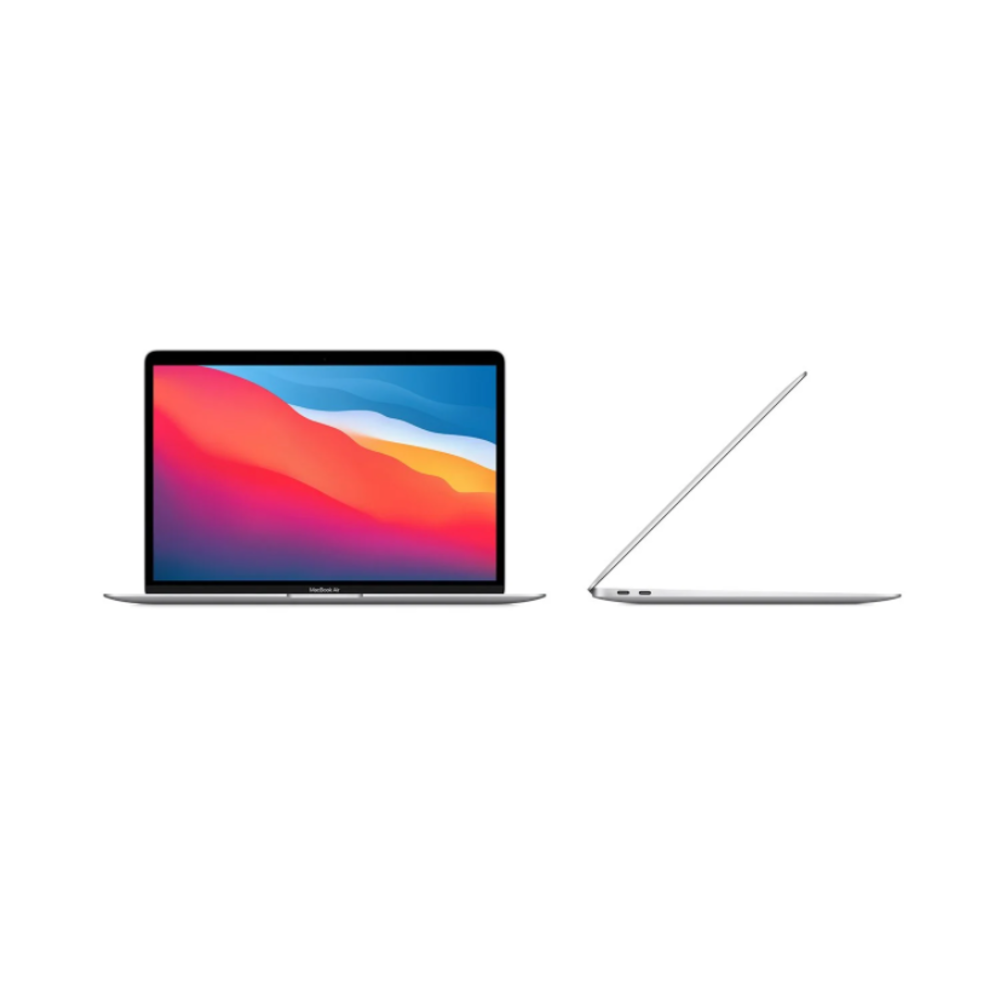 13-inch MacBook Pro | Apple M1 chip | 512GB - Silver