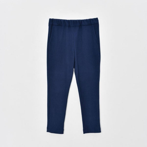 Homer and Howells Maud Trousers front