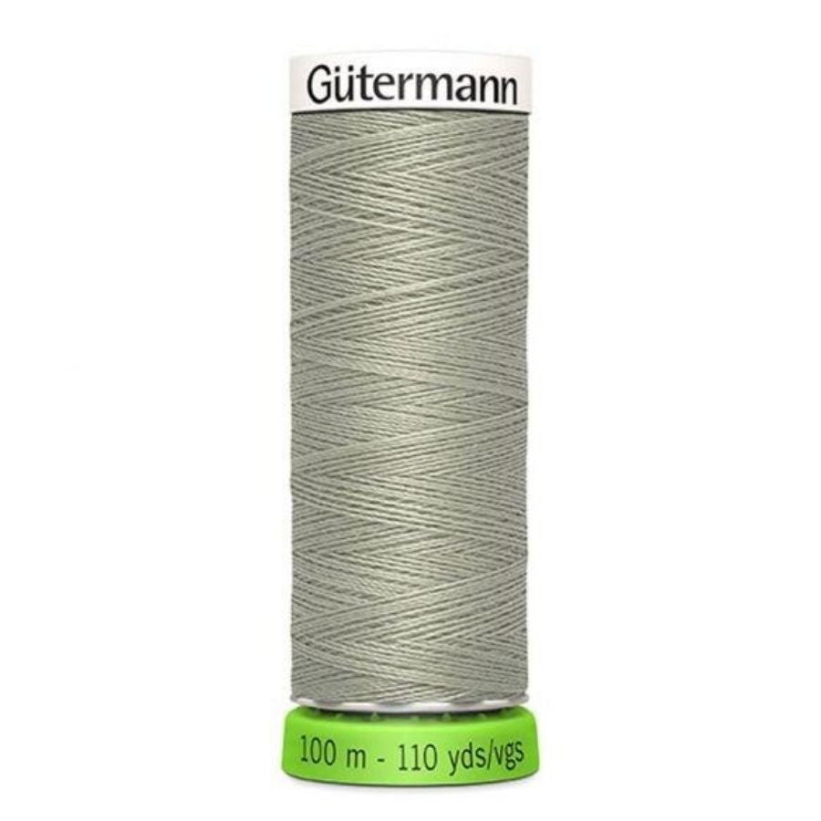 Guterman rPET thread in sage