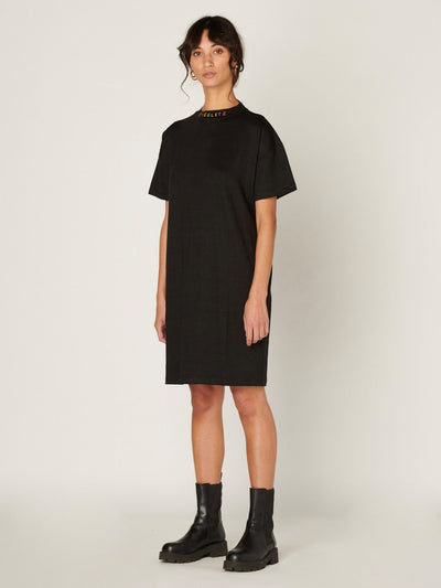 STIEGLITZ Alba Dress