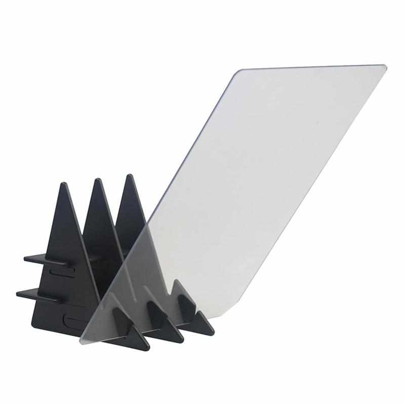 Trami- Portable Optical Tracing Board - TheKiddiCo