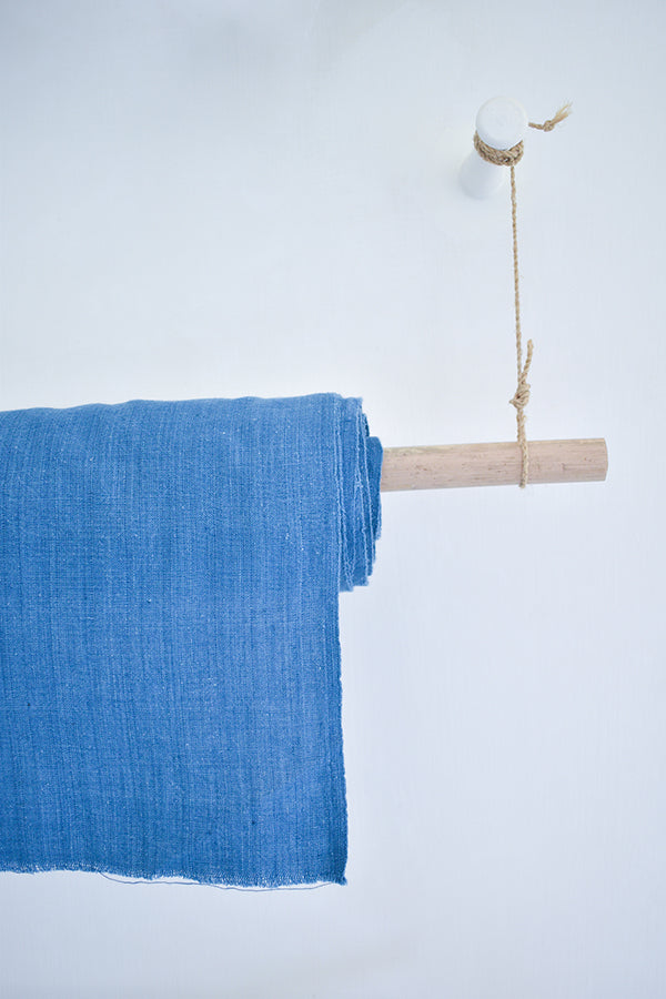 20s Handloom Cotton (in Shade 3)