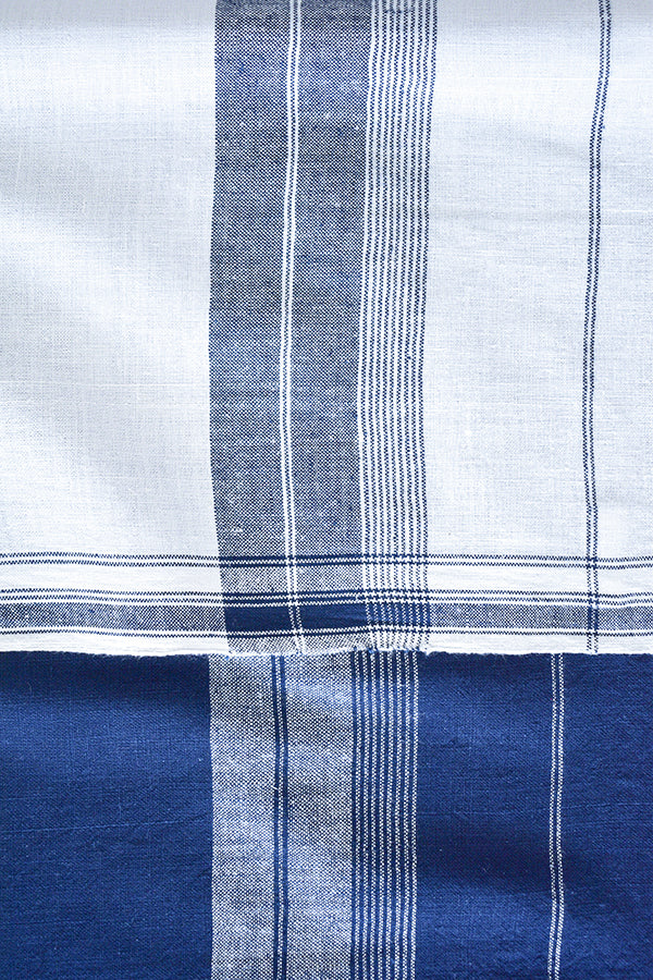 Kerala Tea Cloth