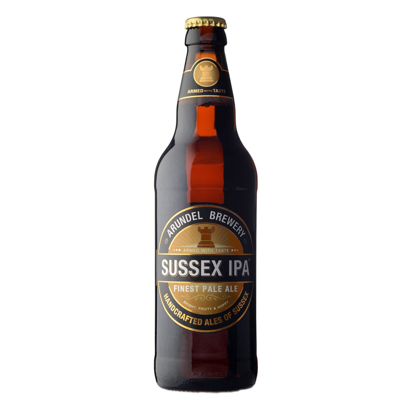 Sussex IPA