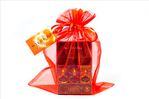 Triple Treat Gift Pack