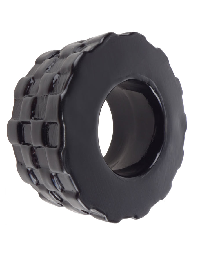 Fantasy C-ringz Peak Performance Ring Black