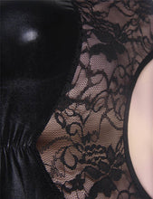 Load image into Gallery viewer, Lace Dress (14-16) 2xl