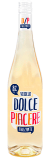 Dolce Bianco Dolce Piacere 2017