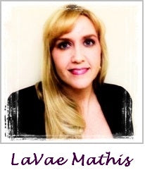 lavae mathis head shot profile picture