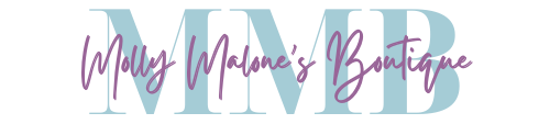 Molly Malone's Boutique