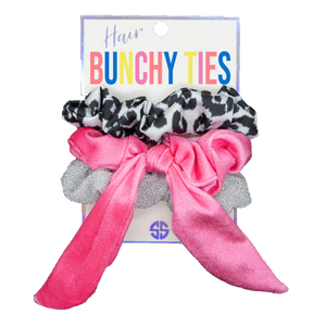 Simply Southern Bunchy Ties Mystery Bag