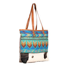 Someday Maybe Tote