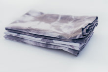 Load image into Gallery viewer, GREY SHIBORI NAPKIN