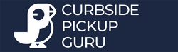 Curbside Pickup Guru Demo