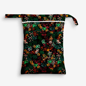 Shruberry - Waterproof Cloth Bag