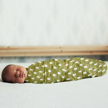 Load image into Gallery viewer, Buta Blow Swaddle Set- Pack of 3