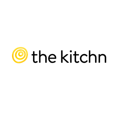 Seed + Mill in The Kitchn