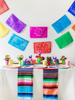 Viva la Fiesta Party Kit