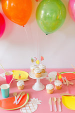 Tutti Fruitti Party Kit