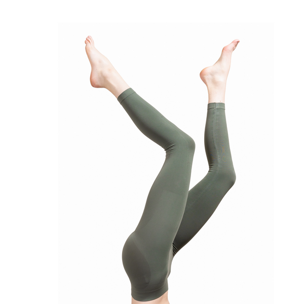 Aus Summer Promo - ECO Shapewear Leggings + 50 Denier ECO Tights + 20 Denier ECO Socks