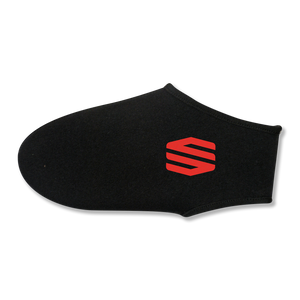NEOPRENE SOCKS - ACCESSORIES