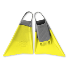 Load image into Gallery viewer, MENACE - SWIMFINS (PRE-ORDER with Early May Delivery)