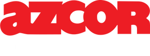 Azcor Lighting Systems, Inc.