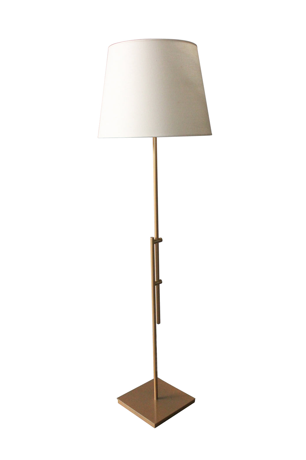 Atticus Floor Lamp